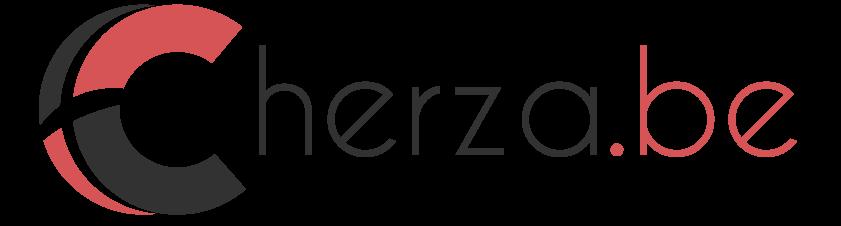 Cherza