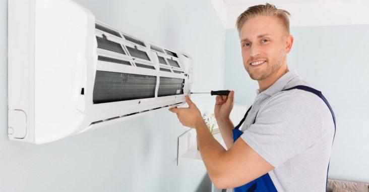 Faire un devis avant d'installer une climatisation, est-ce une bonne idée ?